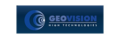 Geovision High Technology