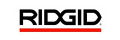 Ridgid - Tools for the professional
